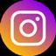 instagram_60x60.png